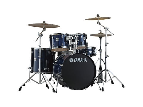 Аренда: Ударная установка YAMAHA Stage Custom Birch